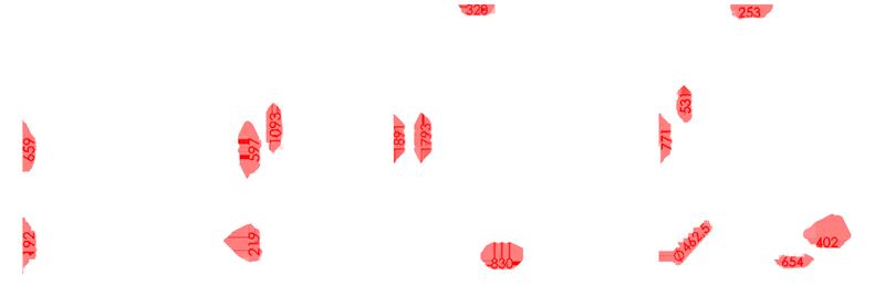 Ferlin DW 50