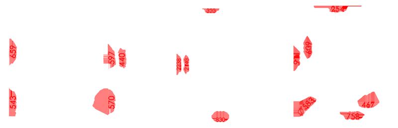 Ferlin DW 80
