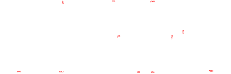 Ferlin - MOVAC pompfiltersystemen