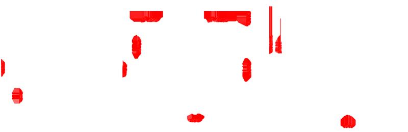 Ferlin - Gravimix - FGB 10