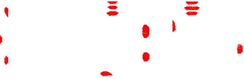 Ferlin - Gravimix - FGB MECS